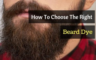 Best Beard Dye Reviews