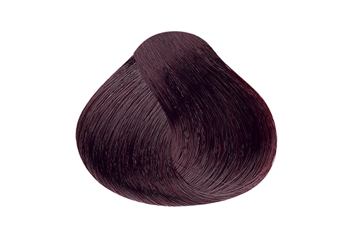 top rated burgundy hair dye