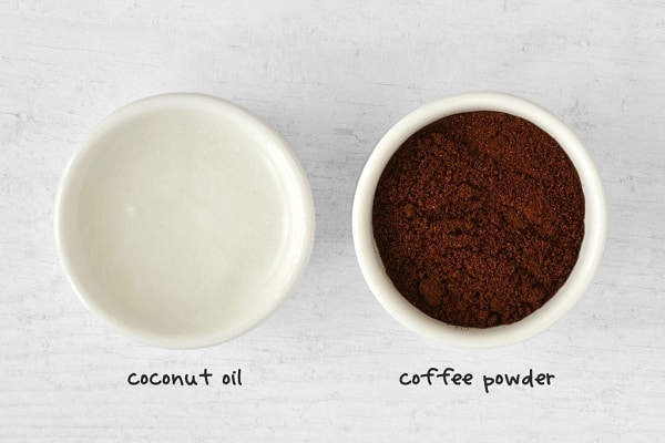 coconut-oil-coffee-beard-oil-diy