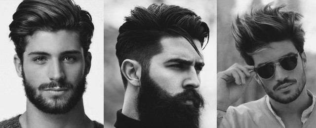 How To Get Wavy Hair For Men In Minutes