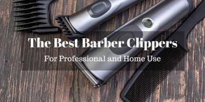 best professional barber clipper