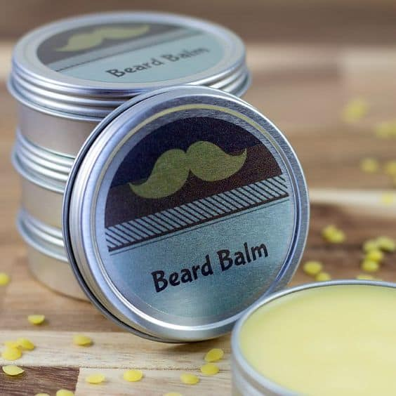 Best Beard Balm Reviews