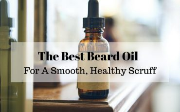 Best Beard Oil Reviews