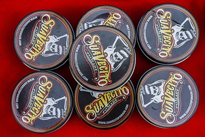 Best Water Based Pomade