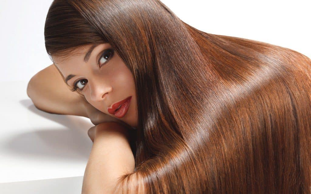 Best Shampoo for Keratin Treated Hair