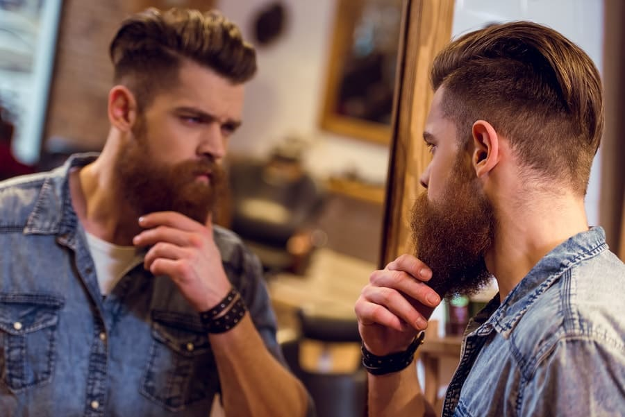Best Beard Balm Recipes