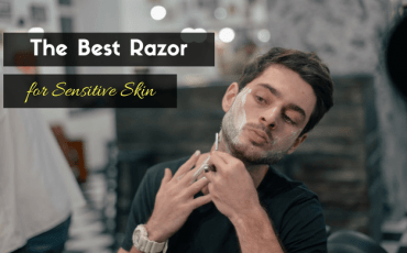 Reviews For The Best Razor For Sensitive Skin