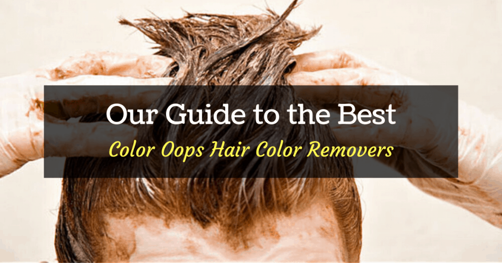 Color Oops Reviews